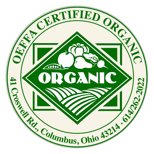 OEFFA Certification